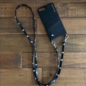 Bandolier Studded IPhone Case 7 Plus
